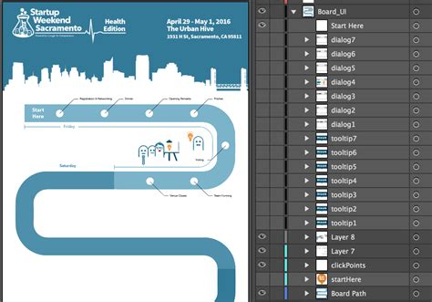 Creating Interactive Infographics With Illustrator, Svg, & Js Time Zone Change Jet Lag Flowchart Keliling Persegi Panjang How To Timezone In Java Wordpress Plugins Las Vegas Grab Kehidupan Sehari Hari On Samsung