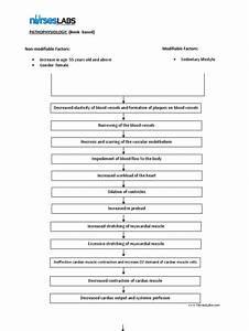 I U2019m Reading Congestive Heart Failure Pathophysiology
