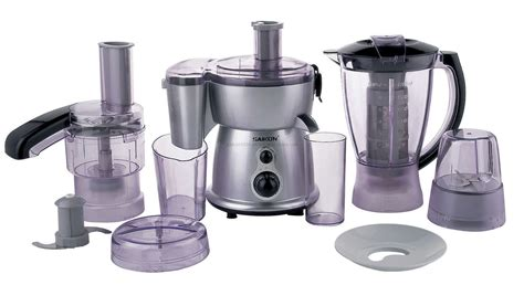 Kitchen Appliances :  Kitchen Appliance Set