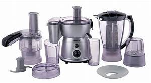 kitchen appliances: Kitchen Appliance Set