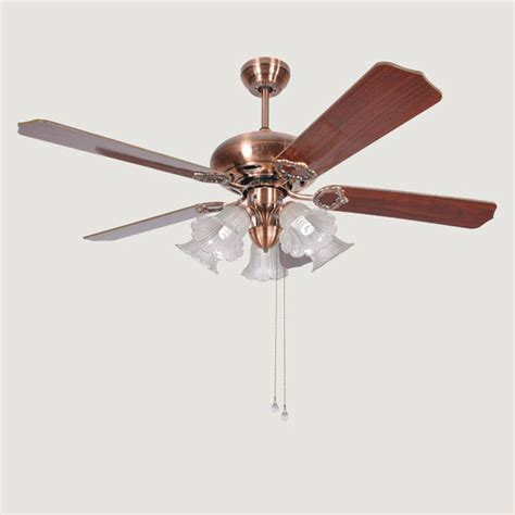 antique looking ceiling fans antique looking ceiling fans wanted imagery