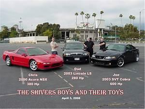 Ea8af 2002 Lincoln Ls Fuse Box Manual