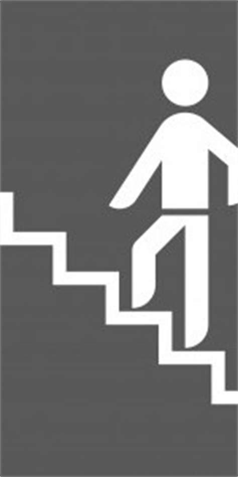 pl 233 onasmes liste de utilisations fautives