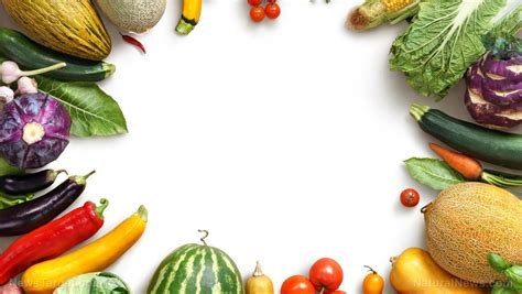 fruits and vegetables improve lung function just one extra serving every day can decrease your