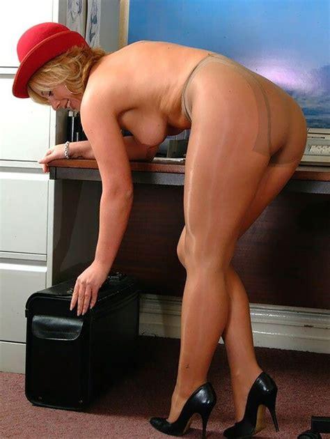 Cheerpantyhose Pantyhose Women