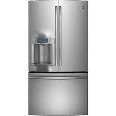 Samsung Cabinet Depth Refrigerator French Door by Kitchen Appliances Ovens Dishwashers Refrigerators On