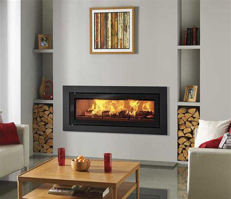 Fireplaces Surrounds Ideas Fireplaces Pinterest