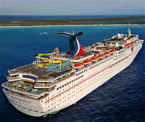 Best Large-Ship Cruise Lines- Page 13 - Articles | Travel + Leisure