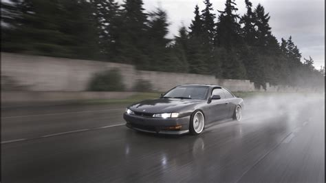 Cars Tuning Jdm Drift Wallpaper