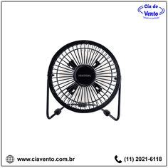 produto ventilador de parede retro ventilador pinterest living rooms and room