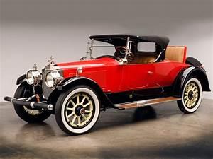 1920 Packard Twin Six Runabout 3-35 luxury retro wallpaper ...