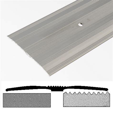 barre de seuil grande largeur 1 bulk hardware bh00446