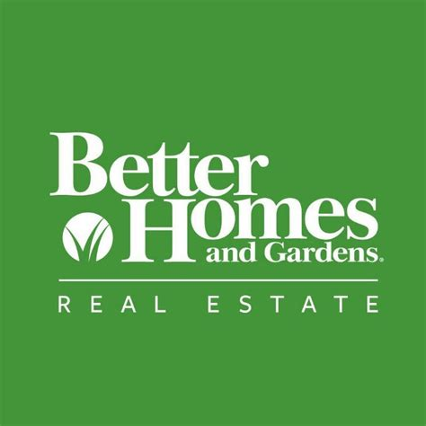 better homes and better homes gardens crafts
