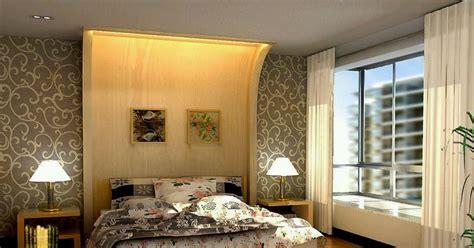 Modern Beautiful Bedrooms Interior
