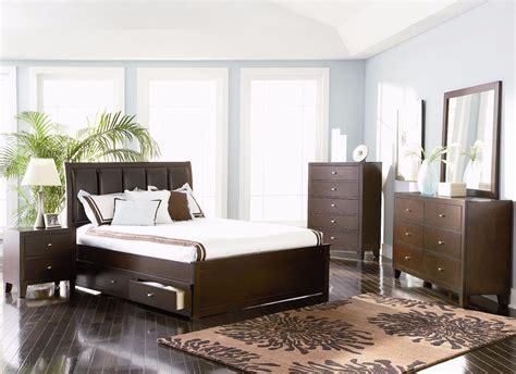 small master bedroom storage ideas choosing cool bedroom storage ideas for your home
