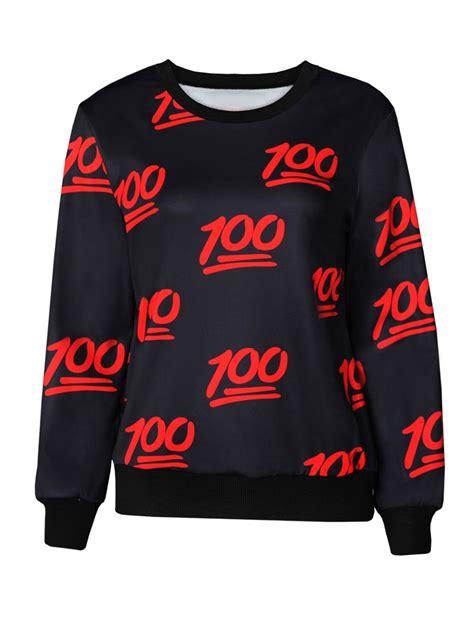 100 Emoji Clothing | www.imgkid.com - The Image Kid Has It!