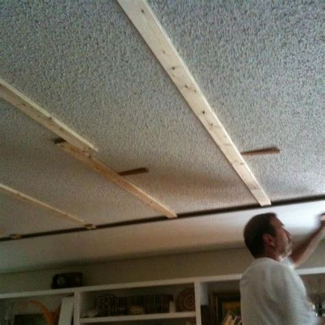 My Magical Ceiling And Floor Makeover my magical ceiling and floor makeover traditional home