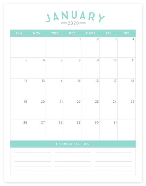 calendar simple   simple