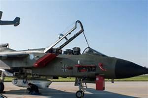 Airframe SHM System | Aerospace | Smart Fibres