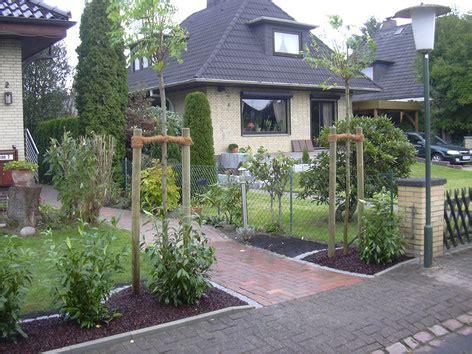 Rasen&pflanze  Marcus Schmidt Garten Und Landschaftsbau