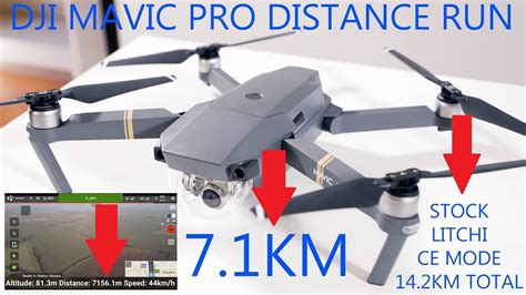 7.1kmx2 Dji Mavic Pro Long Distance Range Test In Stock Ce Mode Pinterest Hairstyles Messy Hairstyle Ideas For Debs Wavy Hair Vogue How To Do Zelf Grey Purple Roots Thick Coarse Straight Crochet On Youtube Cute And Makeup School