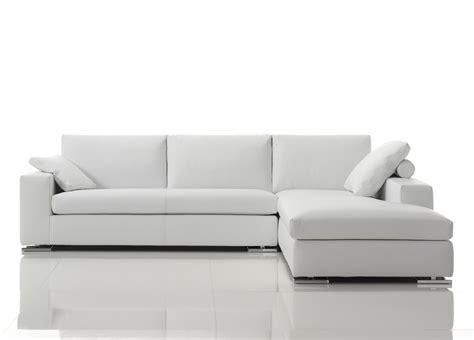 denver leather corner sofa modern leather corner sofas