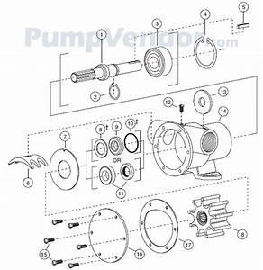 Jabsco Pump Wiring Diagram : jabsco 777 9001 parts list ~ A.2002-acura-tl-radio.info Haus und Dekorationen