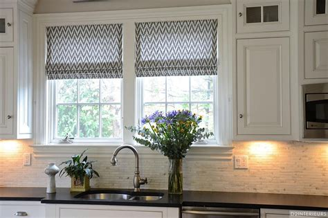 gray and yellow kitchen ideas gorgeous plain white fabric kitchen cafe inspirations