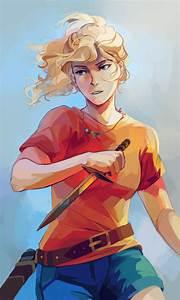 Annabeth Chase ... Pjo Artemis Quotes