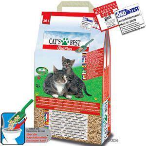 cat s best öko plus katzenstreu aniforte whitenature 214 ko premium katzenstreu 8 liter 6 5 kg bunte katze de