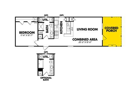 texas built mobile homes  schulenburg tx manufactured home  modular home dealer