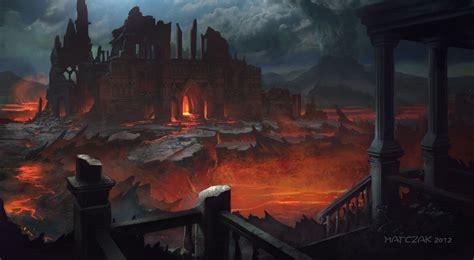 Cast Of Halloween Resurrection by City Of Hell Wallpaper Wallpapersafari