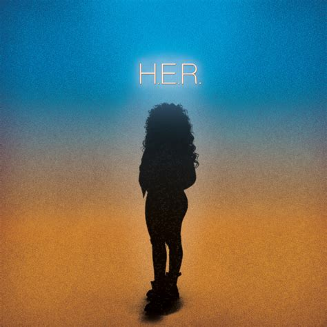 """Music fans stack exchange is a question and answer site for music historians, critics, and fans. """"H.E.R. Vol. 2: The B Sides"""" EP Out Today - RCA Records"""