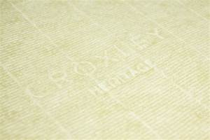 croxley heritage ivory wove a4 100gsm watermarked letter With a4 letter paper