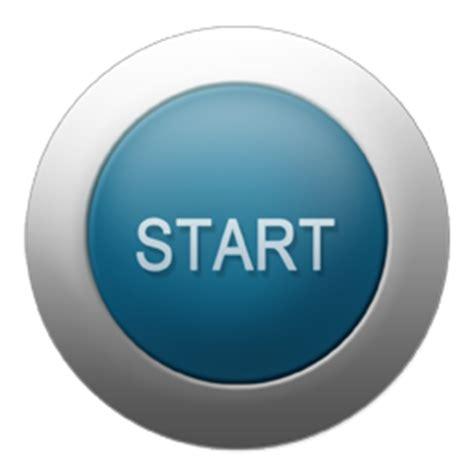 13111 start button png alcoholedu umd student affairs