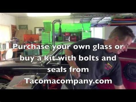 tacoma company blast cabinet upgrade harborfreight sandblast blast cabinet makeover with