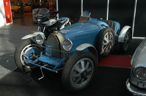 Bugatti T35C   Bugatti cars, Bugatti, Classic cars vintage