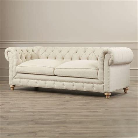 wayfair sofas on sale wayfair annual upholstered furniture sale 70 off sofas