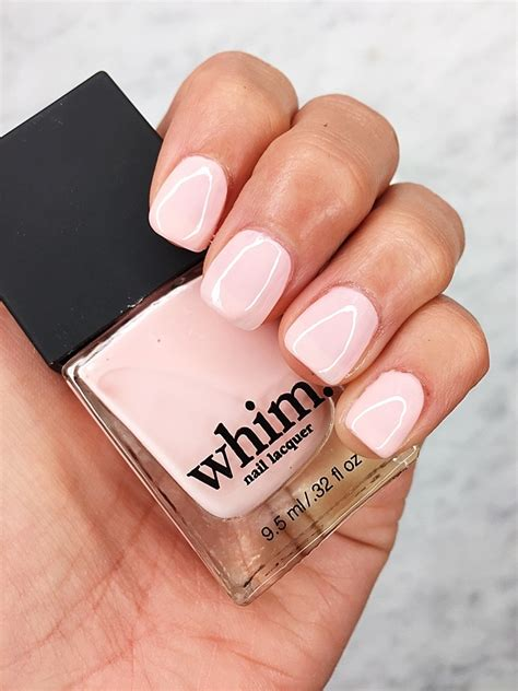 new nail colors 6 new colors to try for your summer nails