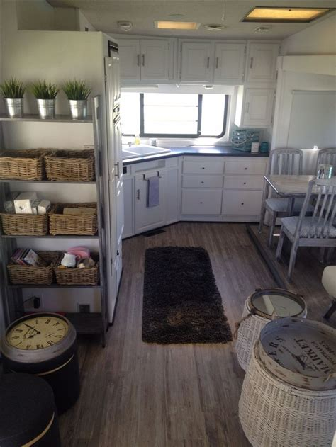 vinyl for kitchen cabinets 25 best ideas about rv remodeling on cer 6895
