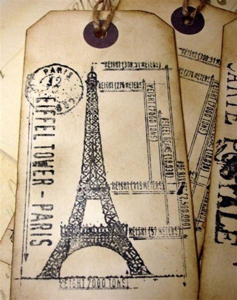 Visual Shizzle Vintage Luggage Tags Vintage Luggage Tag Www Imgkid The Image Kid Has It