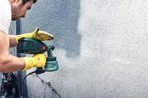 Putz Auf Rigipsplatten : latexfarbe auf putz auftragen geht das ~ Michelbontemps.com Haus und Dekorationen