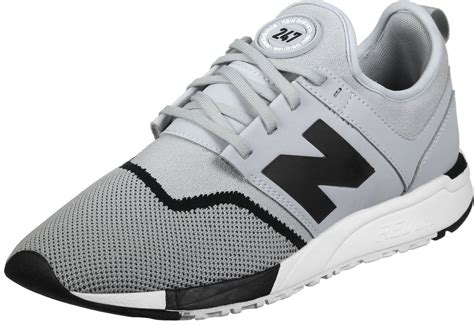 new balance mrl247 shoes grey