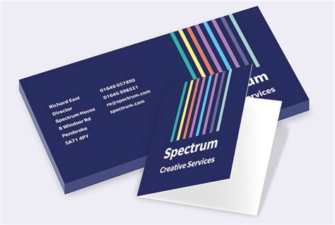 Creative Applications Finished By Duplo Products Business Card Design Dribbble Cards Your Own By Photoshop Letter Via Overnight Mail Letters For Class 10 Quote Price Maker Psd