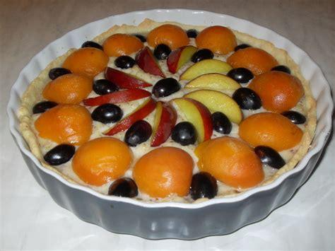 recette de cuisine tunisienne pour le ramadan recettes tunisiennes ramadan