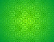 background hijau islami vector trend pict