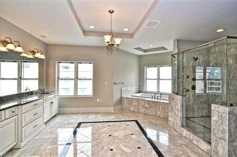 luxury master bathroom ideas fancy master bathrooms then luxury bathroom picture luxurious master bathroom ideas luxury