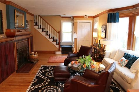 small bungalow interior design ideas small bungalow house in framingham