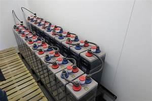 Comment Faire De L Électricité : risques lectriques pr vention du risque lectrique ~ Melissatoandfro.com Idées de Décoration