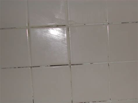 bathroom bathroom grout replacement impressive on bathroom